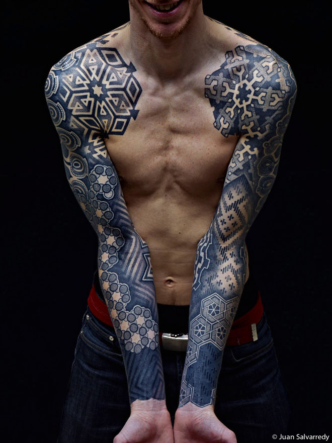 12-arm-tattoo