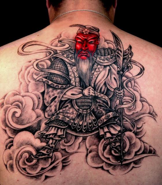 13-chinese-tattoo