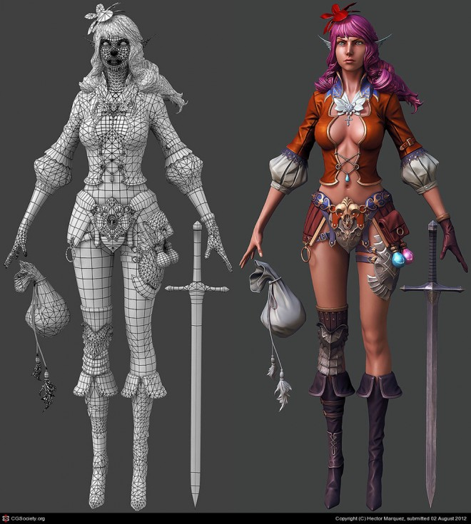 18-3d-character-design-by-hector-marquez.preview