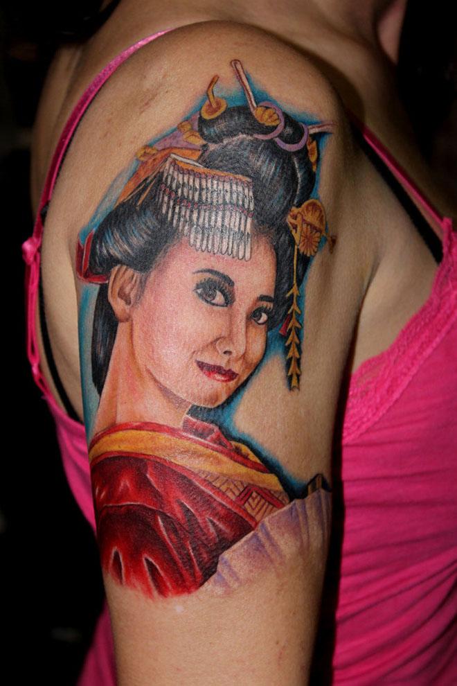 2-tattoo-arm