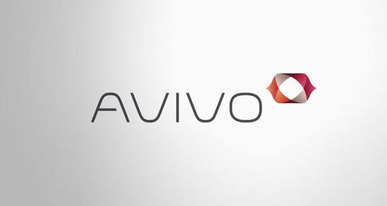 2011_logo_designs_11