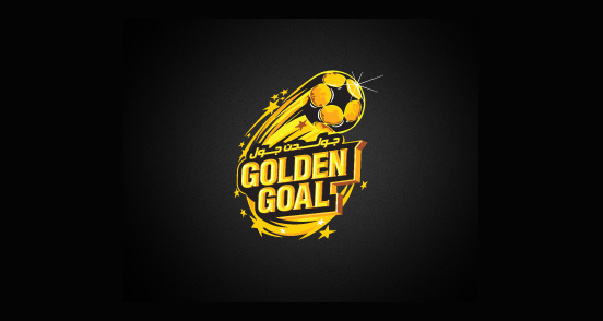2011_logo_designs_14