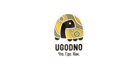 2011_logo_designs_3