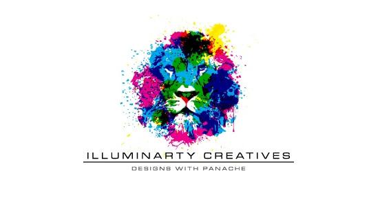 2011_logo_designs_5