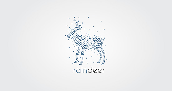 2011_logo_designs_7