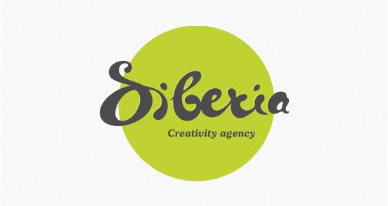 2011_logo_designs_8