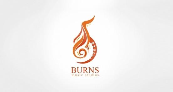 2011_logo_designs_9