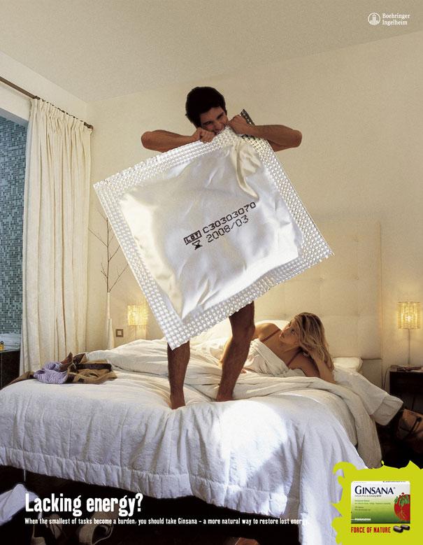 3-condom-ads-ginsana-condom