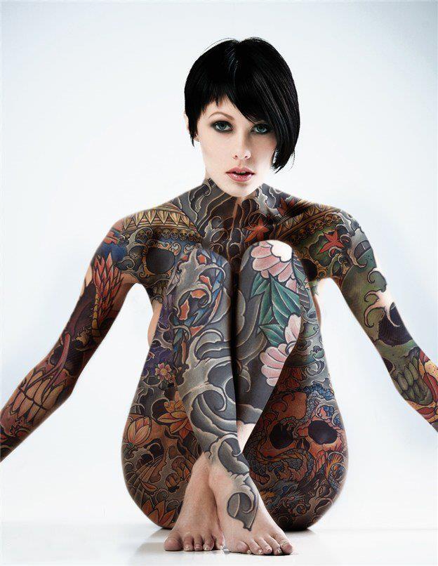 4-full-body-tattoo