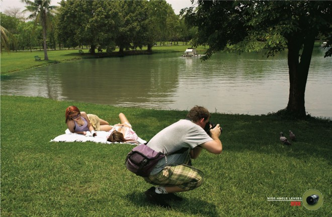 5-omax-wide-lenses-ad.preview