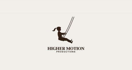 awesome-logo-designs-9