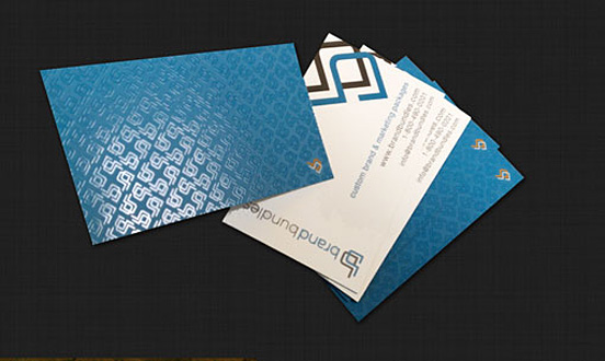 business-card-24