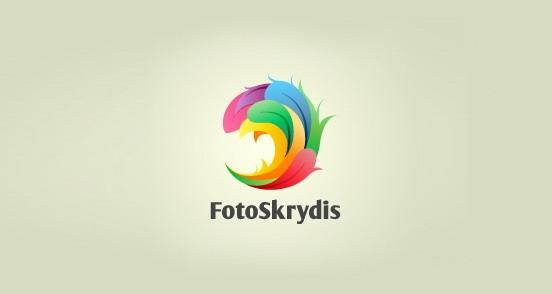 createive-logo-designs-1