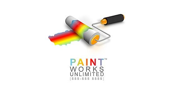 createive-logo-designs-12