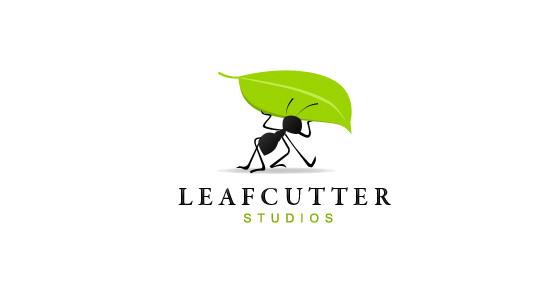 createive-logo-designs-16