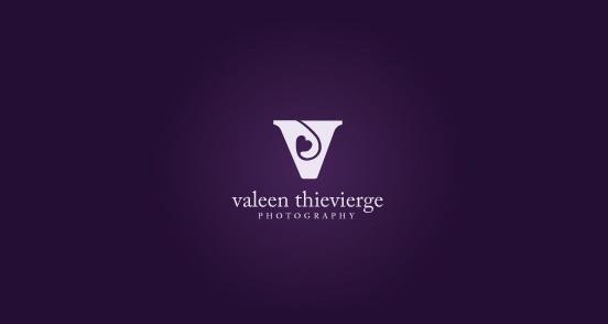 createive-logo-designs-6