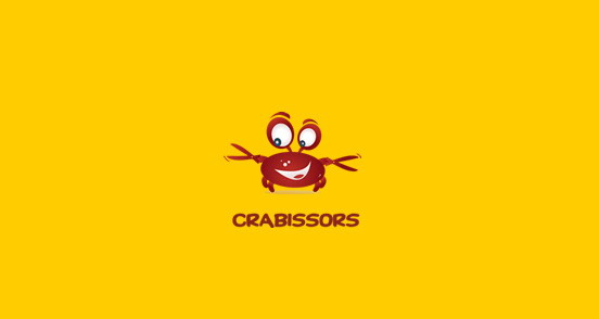 createive-logo-designs-9