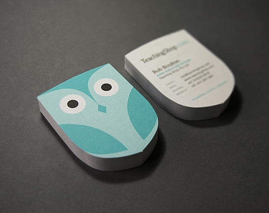 die-cut-business-card-4
