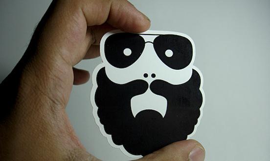 die-cut-business-card-6