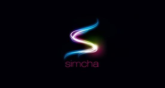 inspiring-logo-15