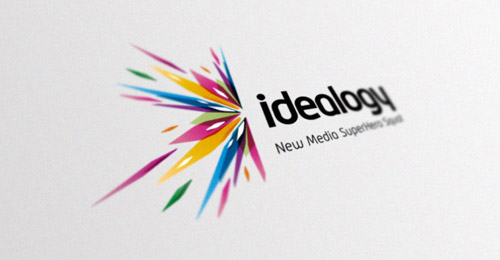 logo-design-2010-october-2b