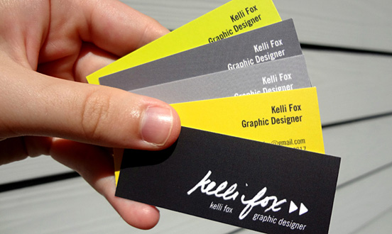 stylish-business-card-12