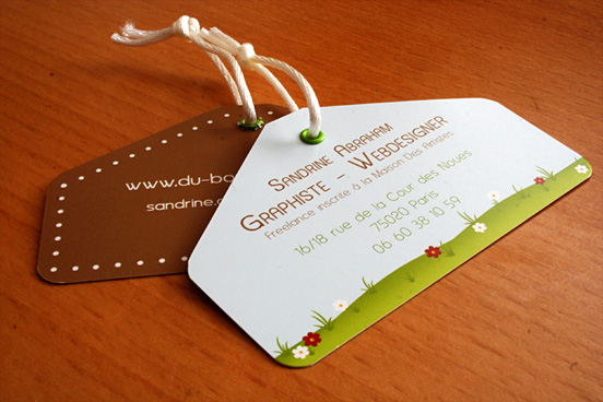 stylish-business-card-9