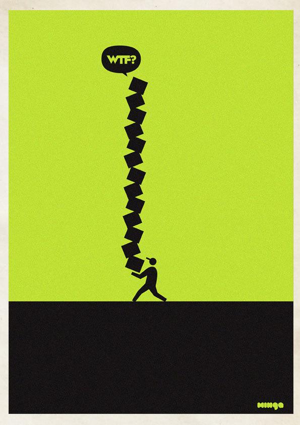 vintage-minimalist-posters-4