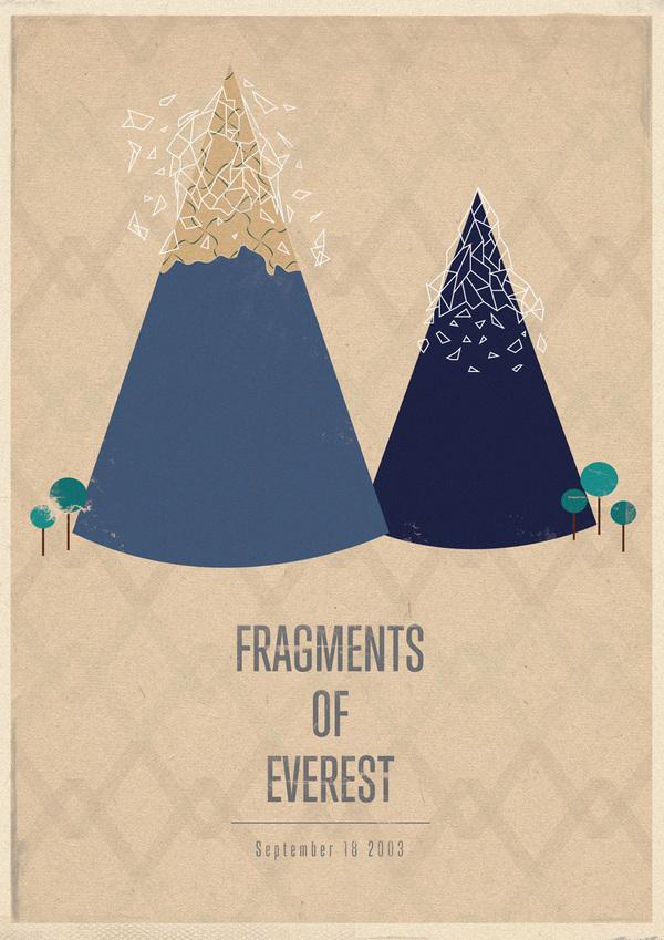 vintage-minimalist-posters-9