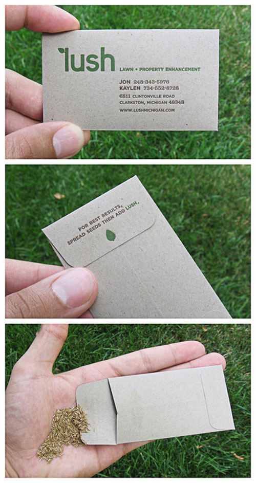 12-unusual-business-card