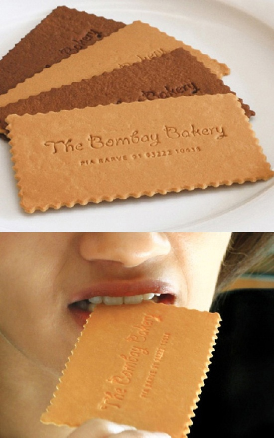 2-bakery-unusual-business-card