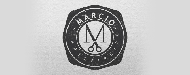 27-salon-barber-logo-design