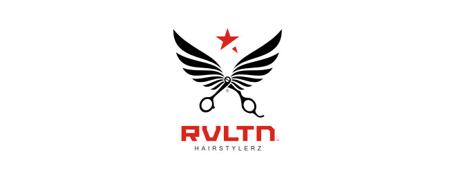28-salon-barber-logo-design