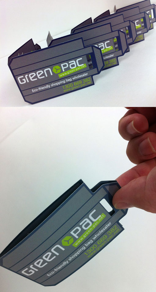 8-unusual-business-card