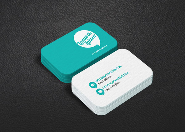 creative-business-card-design (10)