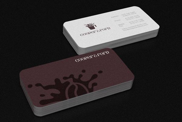 creative-business-card-design (11)
