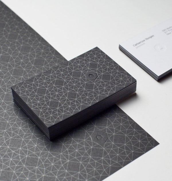 creative-business-card-design (16)