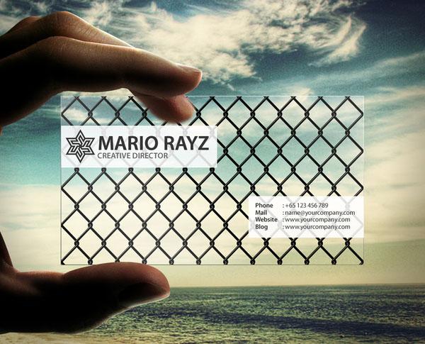 creative-business-card-design (2)