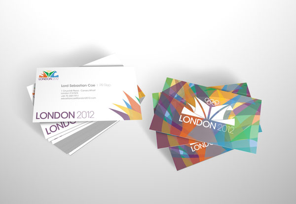 creative-business-card-design (3)