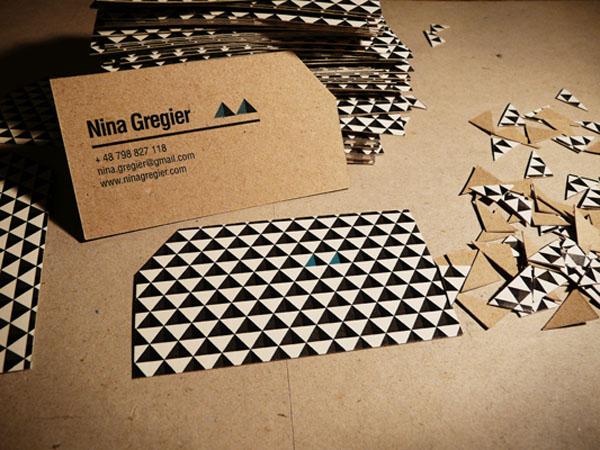 creative-business-card-design (6)