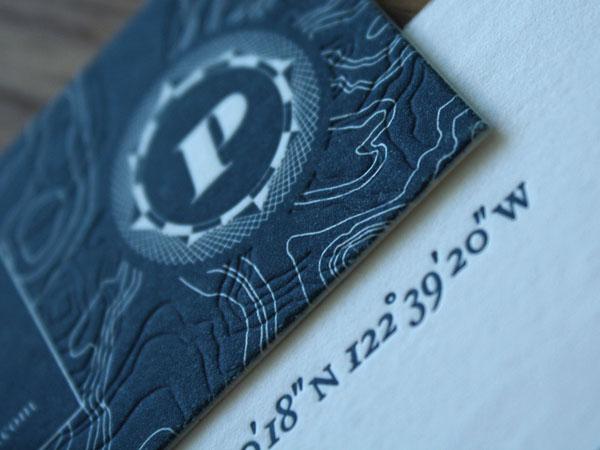 creative-business-card-design (8)