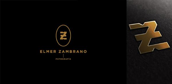 monogram_elmer_zambrano_alan_coria