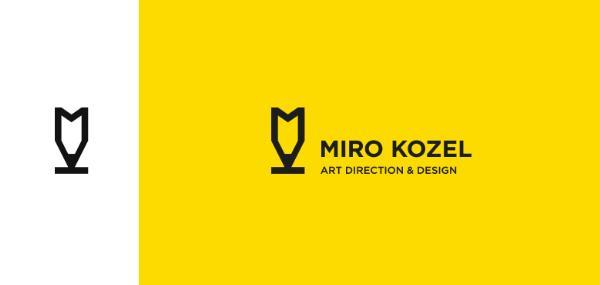 monogram_miro_kozel