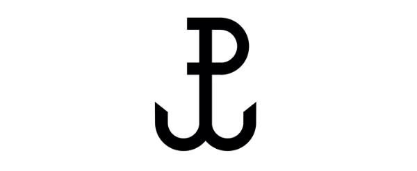 monogram_pw_the_anchor_poland