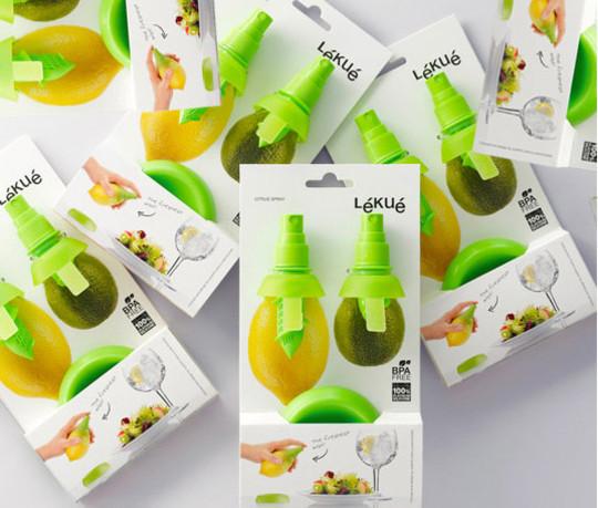 packagingdesigns1