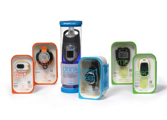 packagingdesigns10