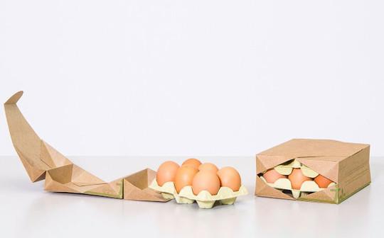 packagingdesigns20