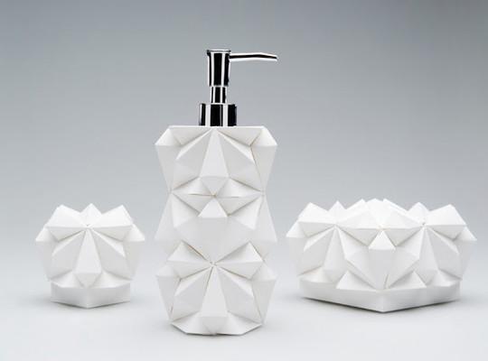 packagingdesigns44