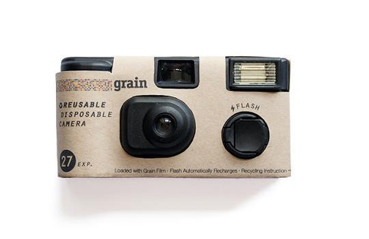 packagingdesigns45