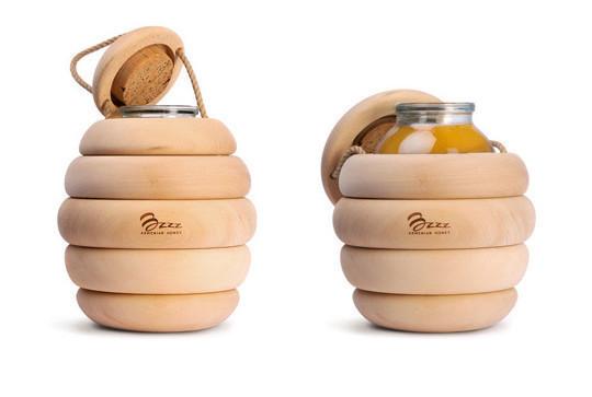 packagingdesigns57